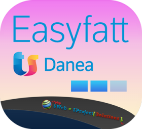 all-Modulo interfacciamento Danea EasyFatt e Magento/OpenCart/osCommerce