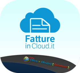 all-cover Fatture in Cloud.it Magento Prestashop OpenCart eBay Amazon